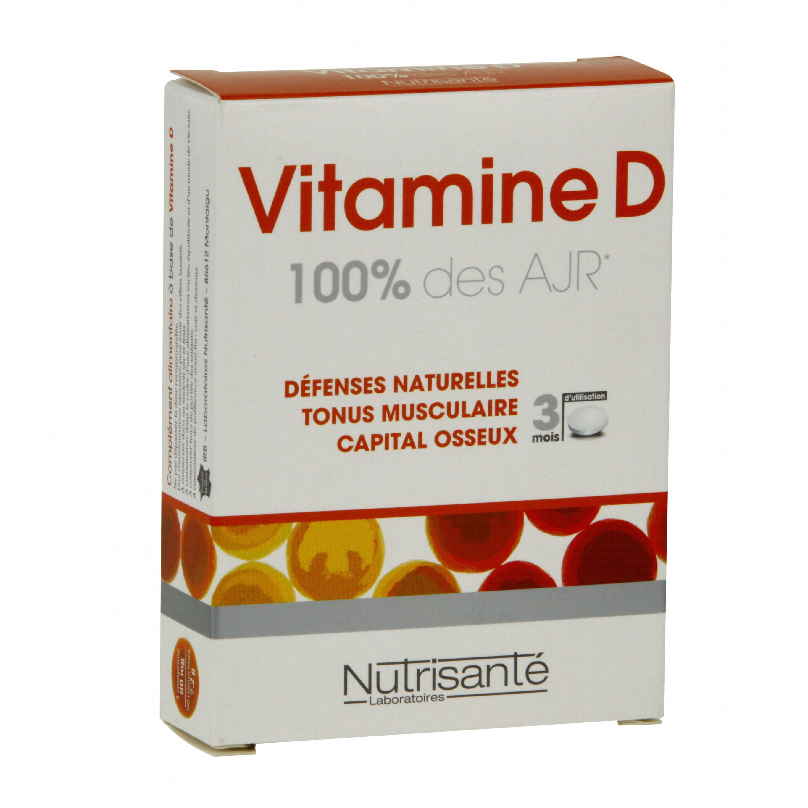 acheter vitamine e pharmacie