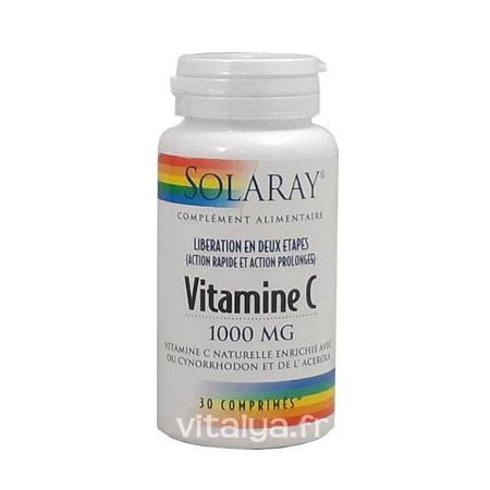 acheter vitamine
