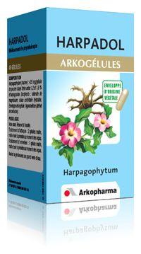 arkogelules