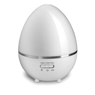 arkopharma diffuseur humidificateur ultrasonique
