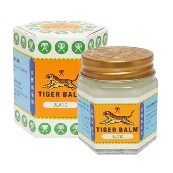 baume du tigre prix