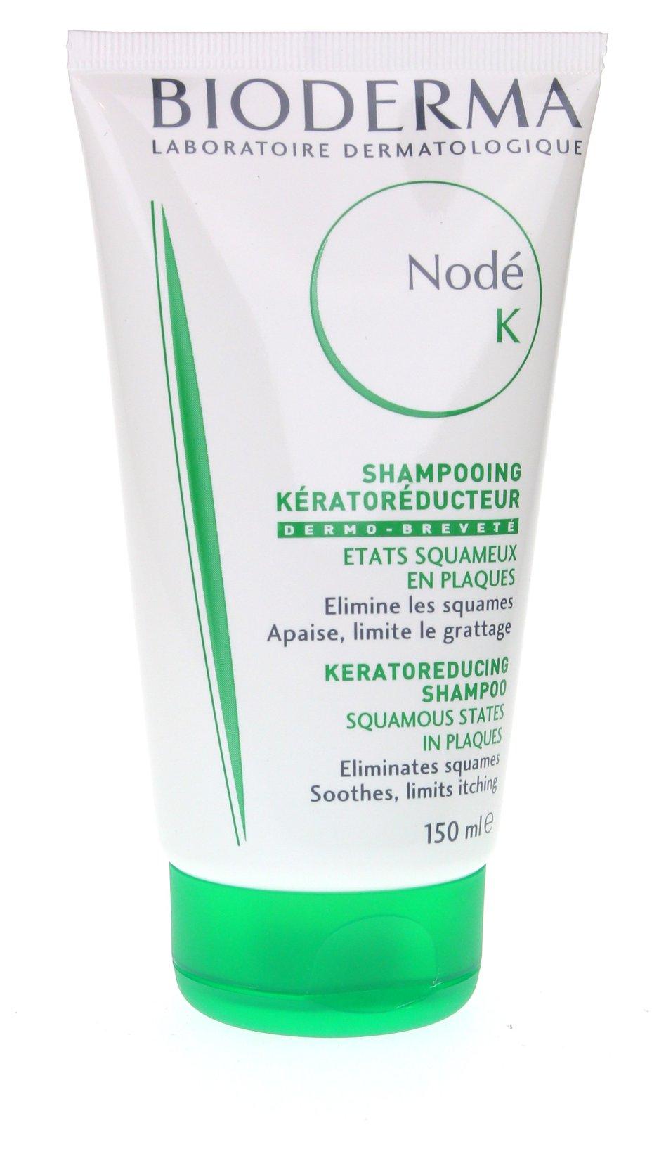 bioderma node k