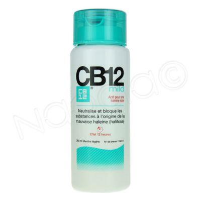 cb12 prix