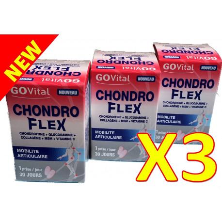 chondroflex avis