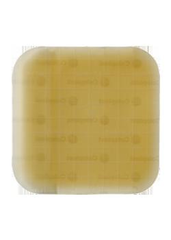 comfeel plus plaque opaque