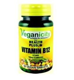 complement vitamine b