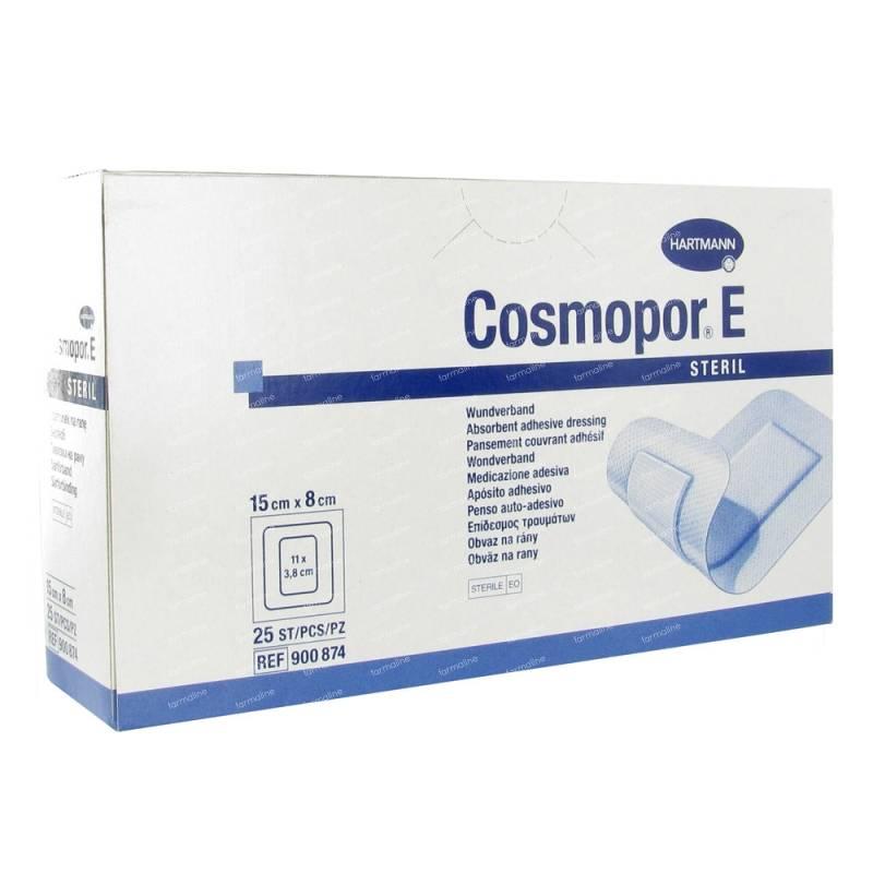 cosmopor e