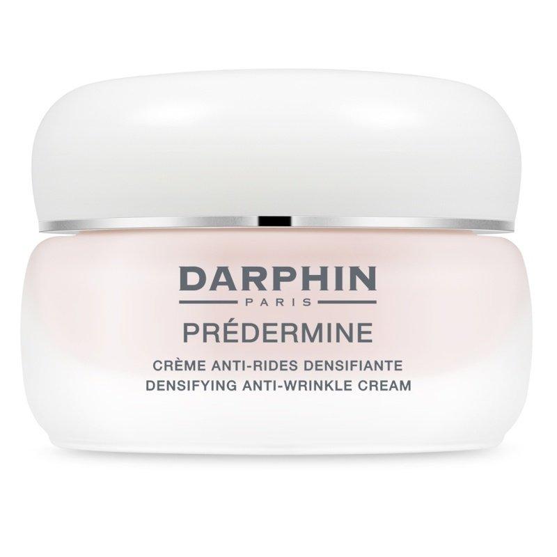 darphin discount