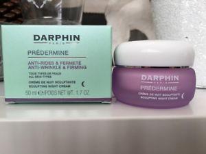 darphin predermine nuit