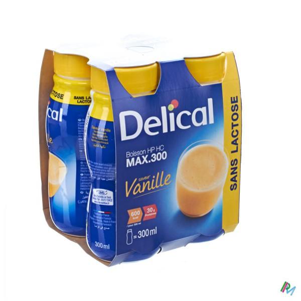 delical max