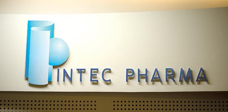 discount pharma