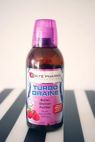 drainant forte pharma