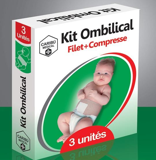 filet ombilical