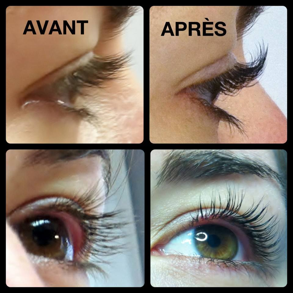 Avis Cils Avis Cils Cils Fortifiant Fortifiant Avis Fortifiant g7yvY6fb