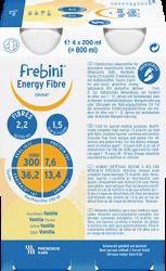 frebini energy drink