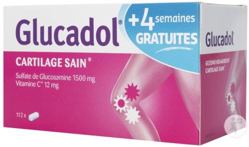 glucadol