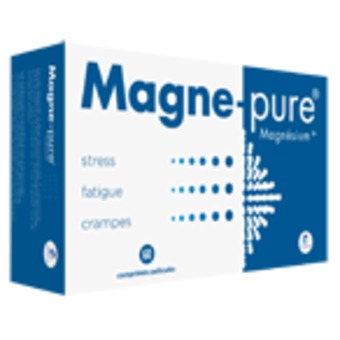 glycerophosphate magnesium