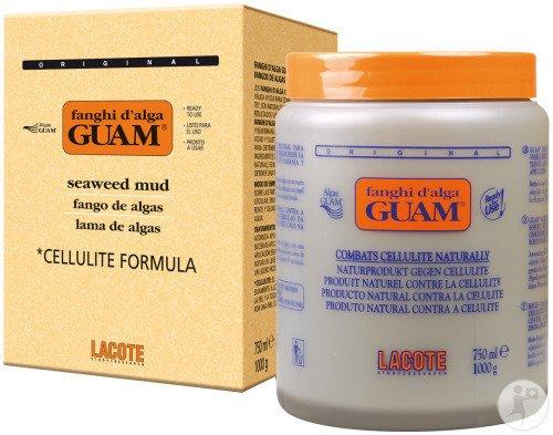 guam cellulite