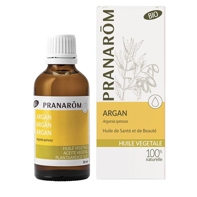 huile d argan pharmacie prix