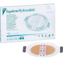 hydrocolloid thin