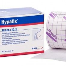hypafix 10x10