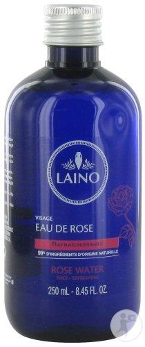 laino eau de rose avis