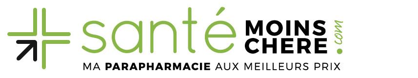 Pharmacie La Moins Chère Pour Acheter Du Vardenafil / Pharmacie Pas Cher