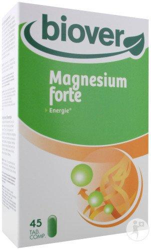 magnesium forte