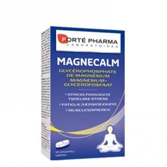 magnesium glycerophosphate