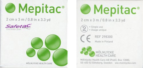 mepitac