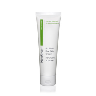 neostrata ultra smoothing lotion 10 aha
