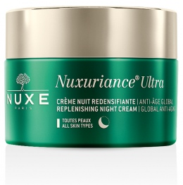 nuxe anti age
