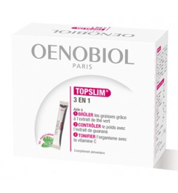 oenobiol drainant