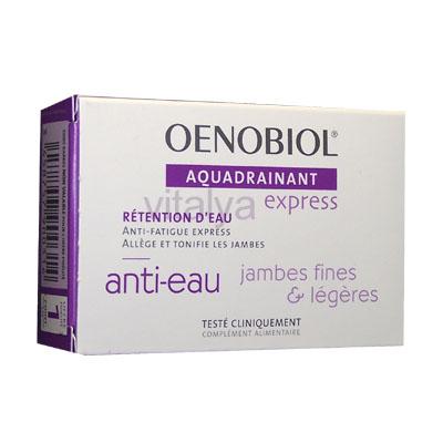 oenobiol retention d eau
