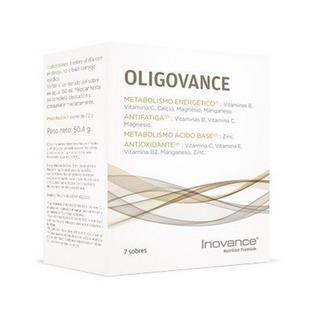 oligovance
