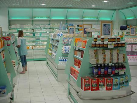 parapharmacie en ligne pas cher