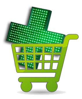 parapharmacie moins cher en ligne