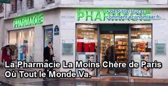 Finpecia Pharmacie En Ligne France Moins Cher