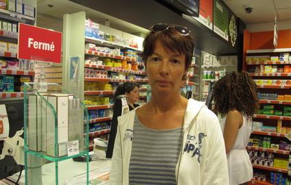 Pharmacie La Moins Chère Pour Les Priligy