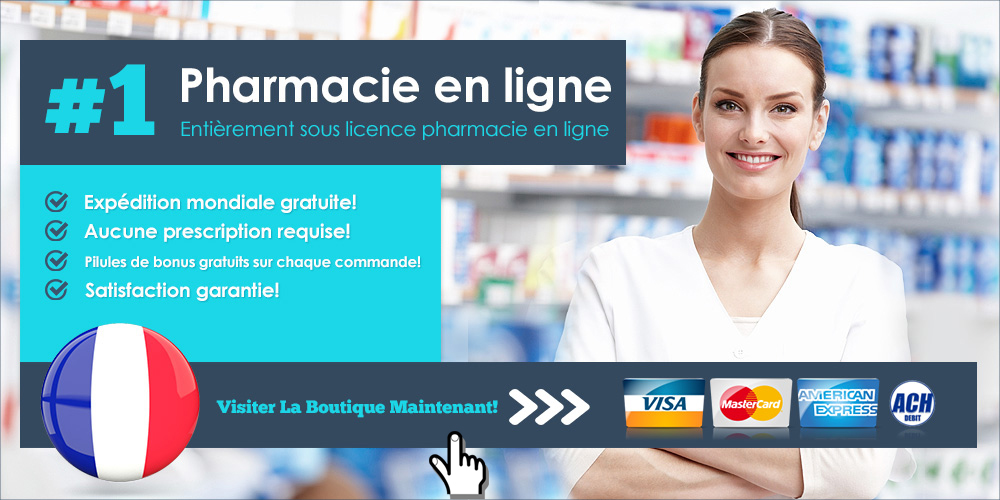 Pharmacie En Ligne Metformin Pas Cher