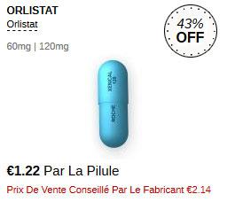 Robaxin Pas Cher En Pharmacie