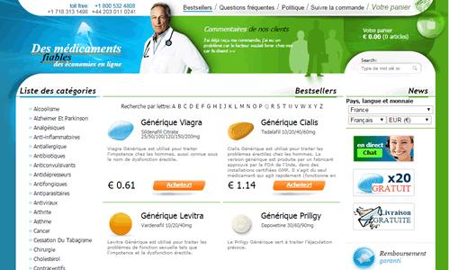 Suhagra Pharmacie En Ligne La Moins Chere