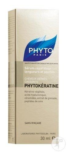 phyto serum reparateur