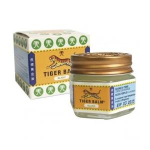 prix baume du tigre en pharmacie