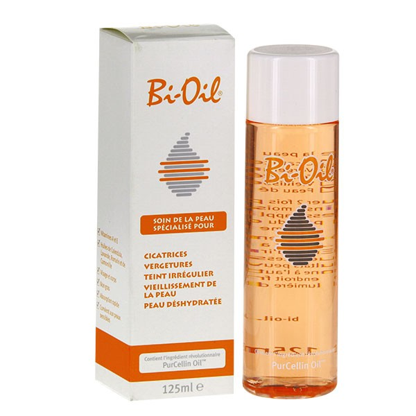 prix bio oil pharmacie