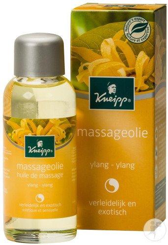 prix huile de massage
