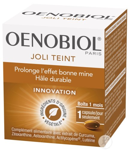 prix oenobiol