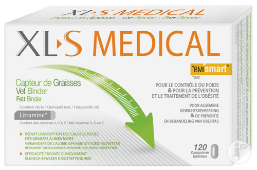 prix xls medical en pharmacie