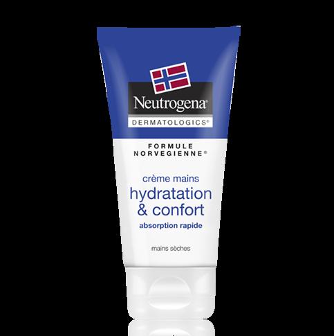 produits neutrogena en ligne