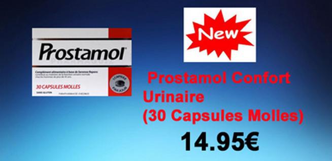 sante pharma discount